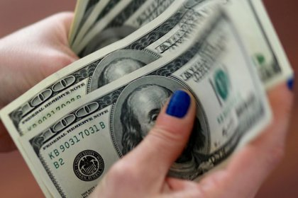 Cuba: Nuevas medidas económicas para aumentar recaudación de divisas