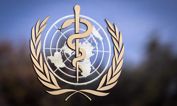 OMS envía expertos a China para investigar nuevo coronavirus