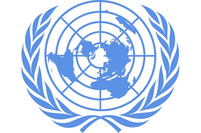 Reconoce ONU impacto de sanciones de EE.UU. contra Venezuela