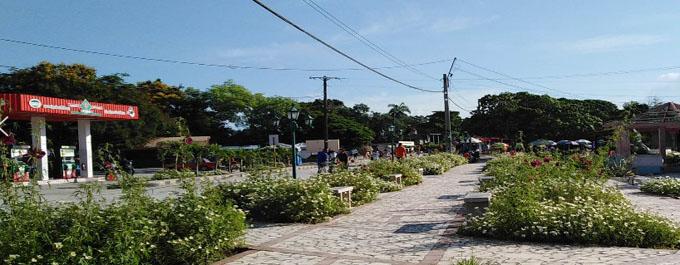 Río Cauto: Estímulo y compromiso para avanzar