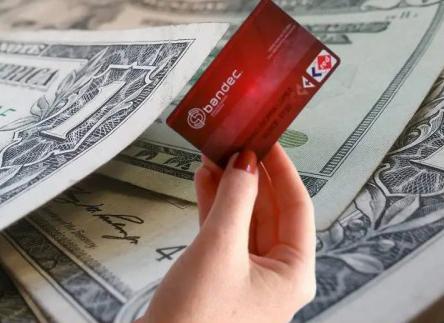 Desde este lunes nuevas medidas que ayudarán a captar la divisa que necesita Cuba