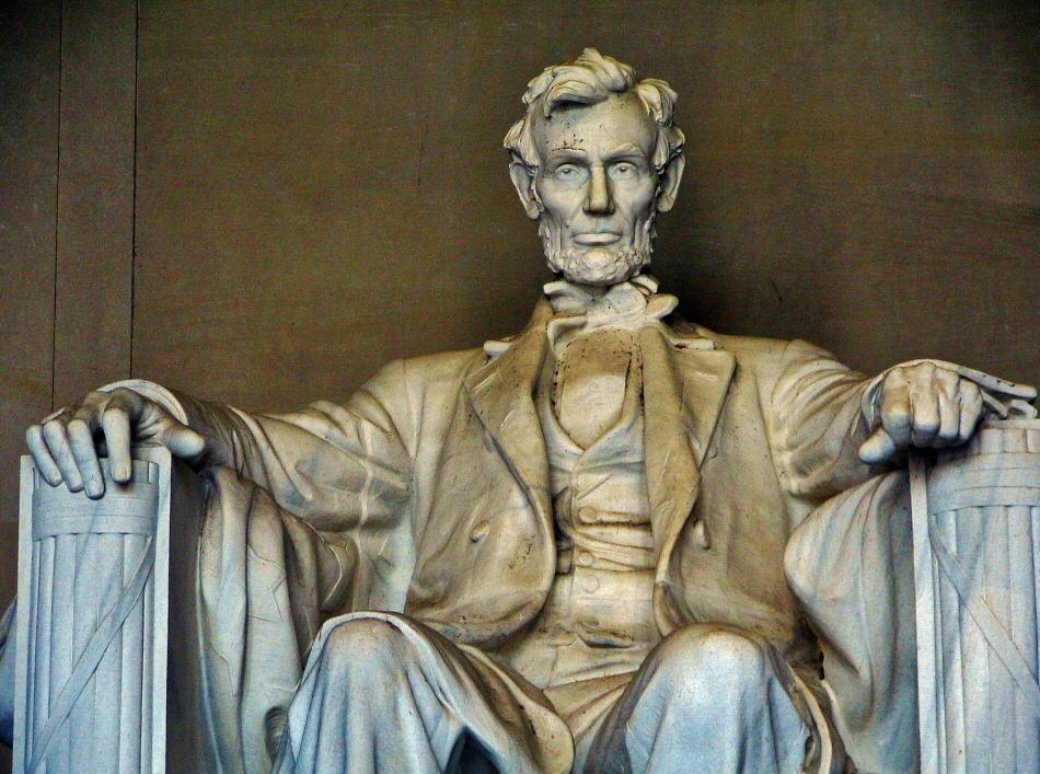 Monumentos confederados, otro debate sobre justicia racial en EE.UU.