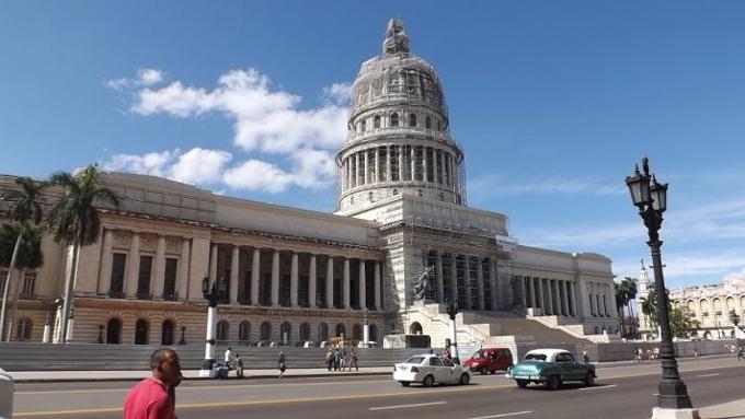 Cuba anuncia sistema de medidas para fortalecer economía nacional