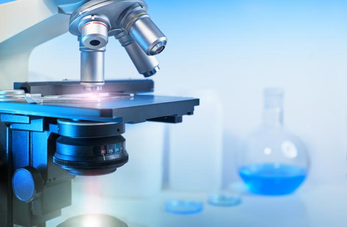 Interviene Cuba en proyecto regional sobre ciencia y tecnología