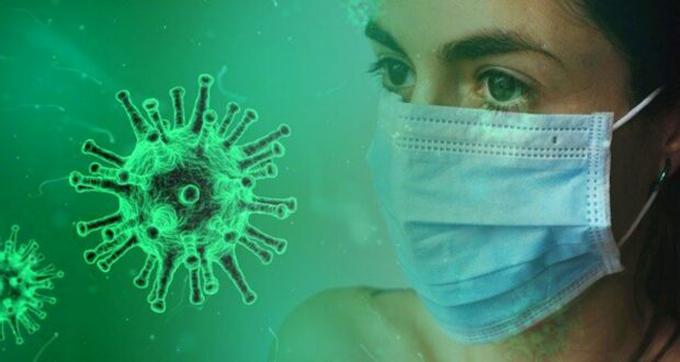 Nuevo hallazgo: La Covid-19 desencadena cambios en las plaquetas de la sangre, hecho que traería complicaciones graves