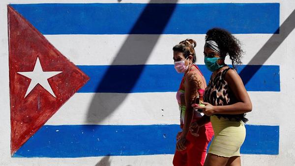 Provincias de Cuba iniciarán tercera fase recuperativa de la Covid-19