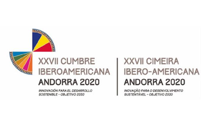 Participa Cuba en reunión previa a la Cumbre Iberoamericana 2020