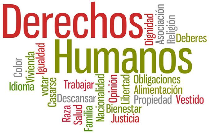 Cuba mantiene su compromiso en la lucha anticorrupción ante Consejo de Derechos Humanos