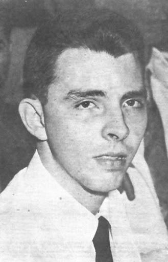 Califica Díaz-Canel el 30 de julio como un día triste en la memoria de Cuba