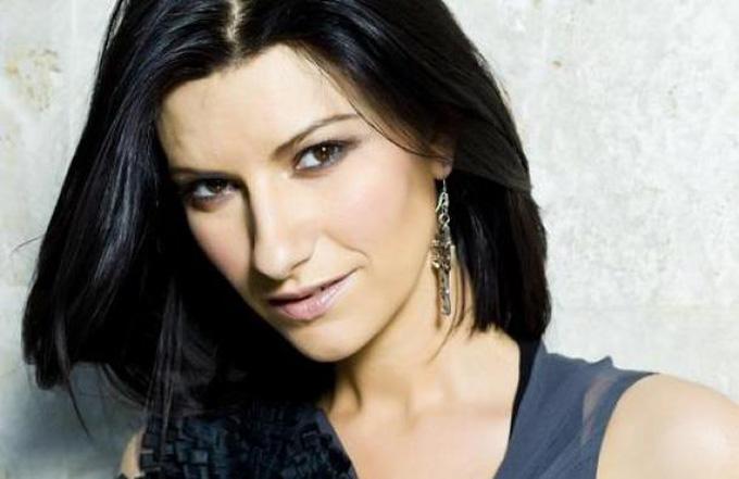 Cantante Laura Pausini agradeció labor de médicos cubanos en Italia (+video)