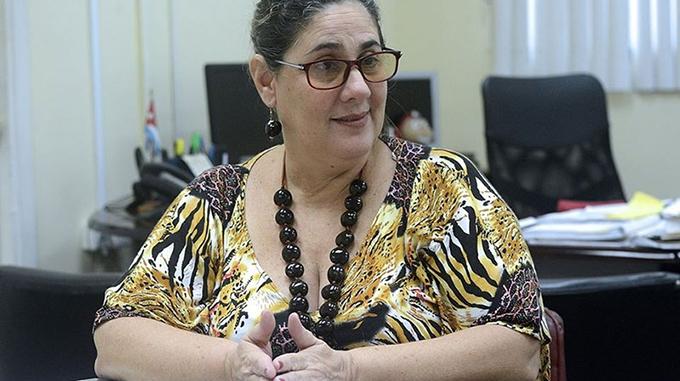 Ofrecen pormenores sobre participación del sector no estatal cubano en el comercio exterior