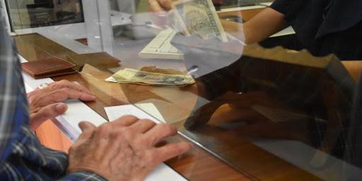 Nómina electrónica para pagos a pensionados