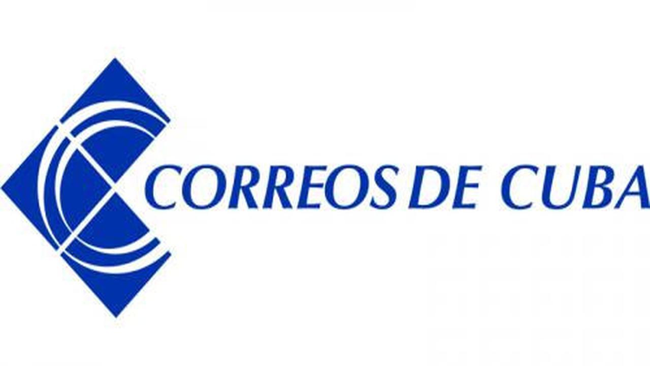 Ya se pueden recibir giros postales desde Perú y Colombia, anuncia Correos de Cuba