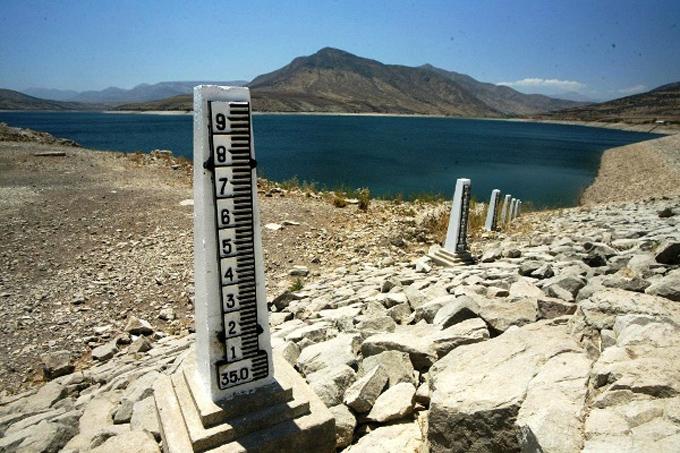 Estudios de sequía, guía para reducir sus efectos (+video)