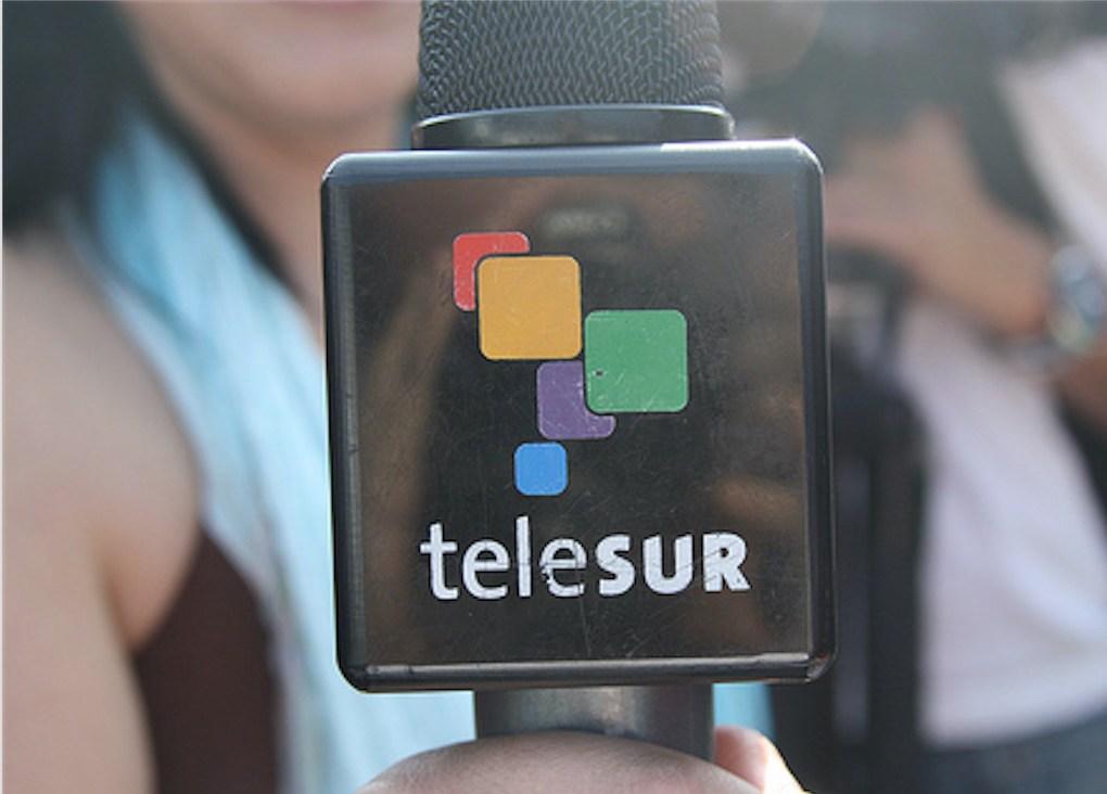 Cuenten siempre con Cuba, afirma Díaz-Canel en mensaje a Telesur