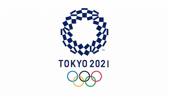 Cuba concursará con 80 atletas en Tokio 2021