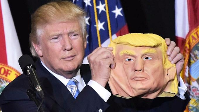 Estados Unidos, predicciones y realidad electoral