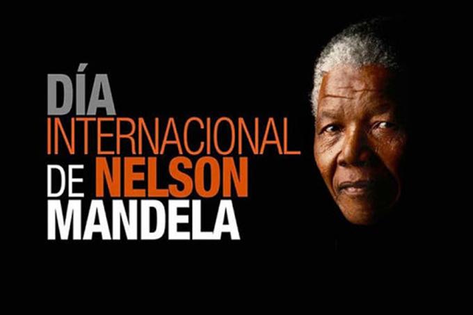 Convocan en Cuba a carrera virtual en honor a Nelson Mandela