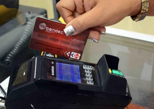 Personalización de tarjetas magnéticas en la segunda fase pos Covid