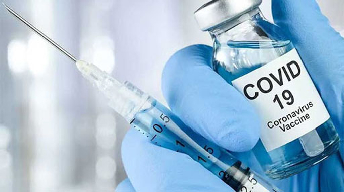 Vacuna contra la COVID-19: Buenas y malas noticias