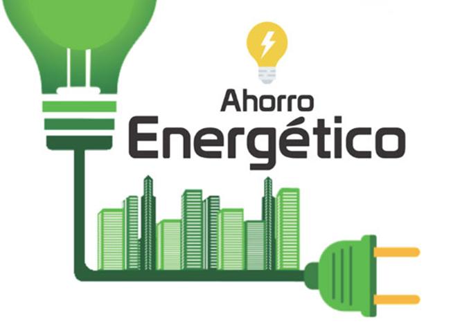Estudio muestra reservas de ahorro energético en el sector productivo