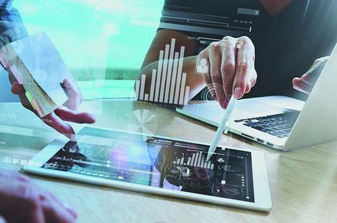 Ventanilla Única de Inversión Extranjera: un impulso a la economía del país
