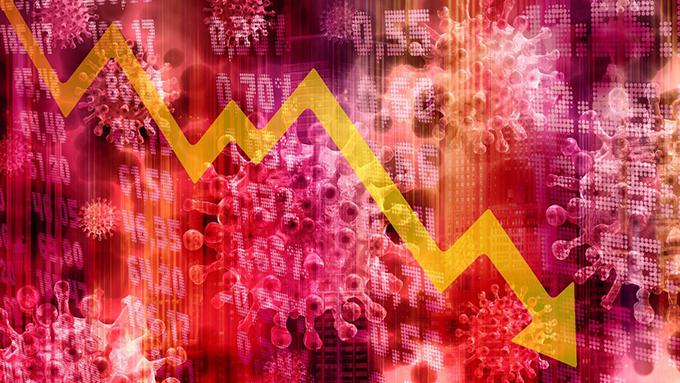 Destaca Canciller Cubano una disminución de un 9,1 por ciento del PIB en América Latina y el Caribe