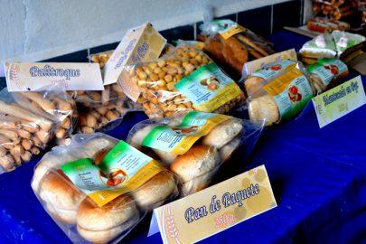 Polígono de la industria alimenticia: De lo diverso y lo óptimo (+fotos)