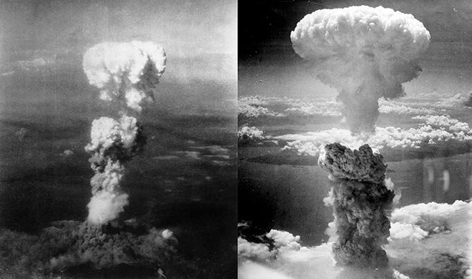 Demanda Cuba eliminación total e irreversible de las armas nucleares