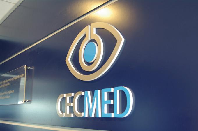 Medilip registra fármaco para la litiasis renal en el CECMED (+fotos)