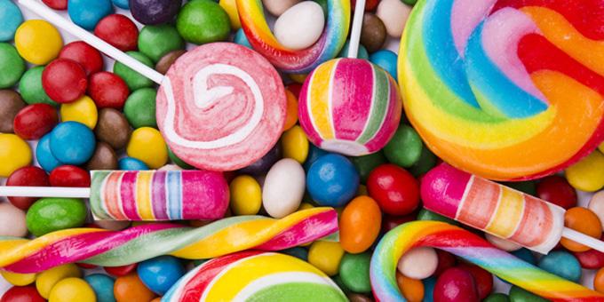 Las amargas consecuencias del exceso de dulce (+video)