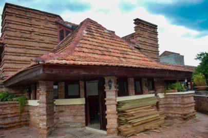 Restauran una maravilla de la arquitectura en Granma