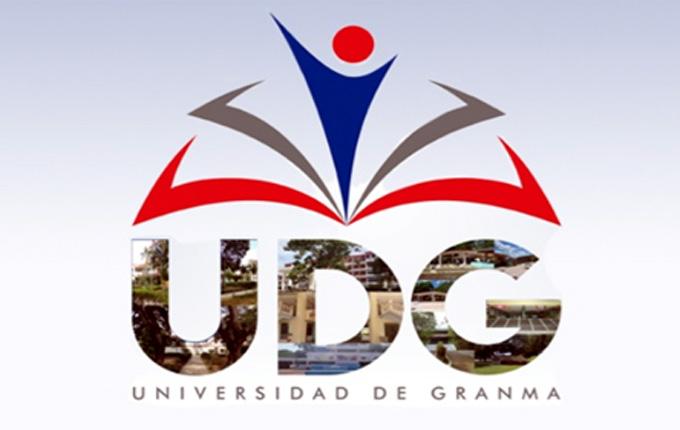 Emite Universidad de Granma información oficial sobre actividades docentes