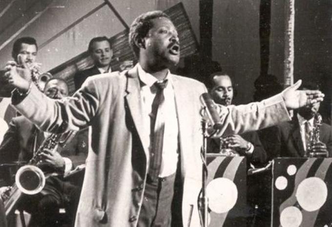 Recordarán al músico cubano Benny Moré en nuevo aniversario de su natalicio (+video)