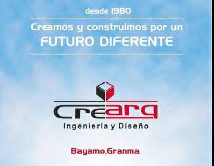 Inicia empresa de servicios de ingeniería y diseño de Granma acciones por su aniversario 40