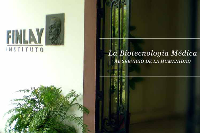 Cuba cuenta con cuatro posibles vacunas contra la Covid-19 (+video)