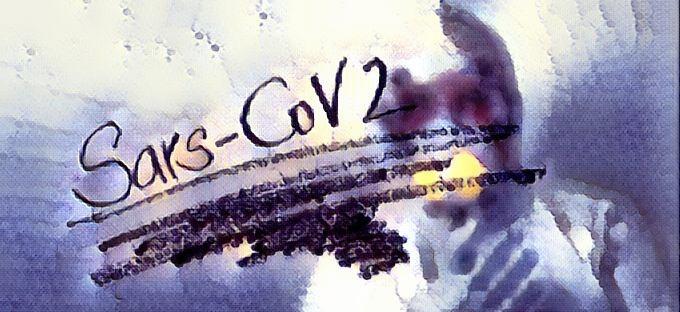 Cuba con 59 nuevos casos de la Covid-19