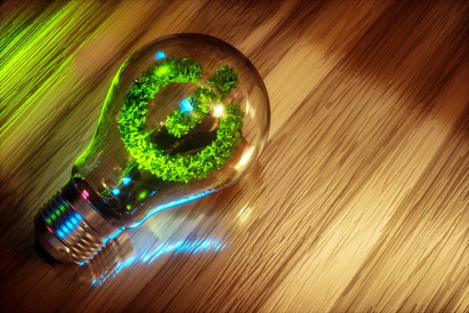 Cuba apuesta por la eficiencia energética y el uso de combustibles nacionales