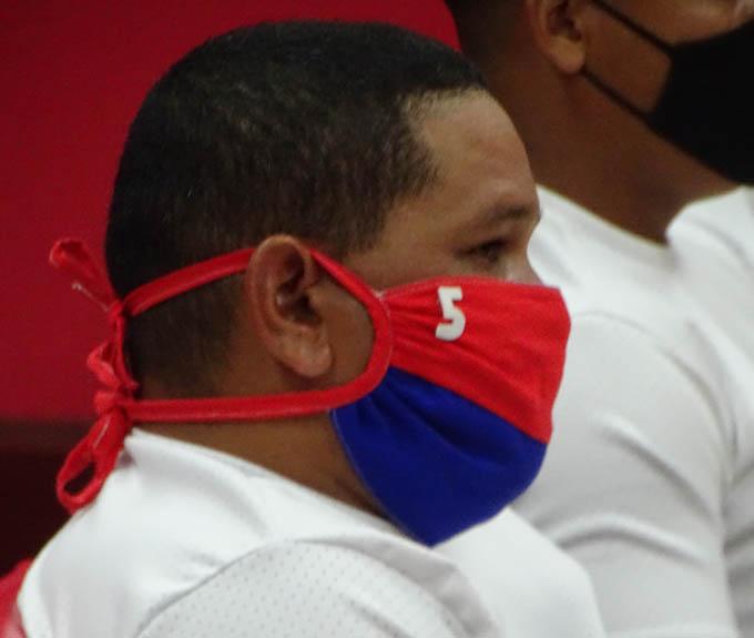 Alazanes lucharán por la corona del béisbol cubano