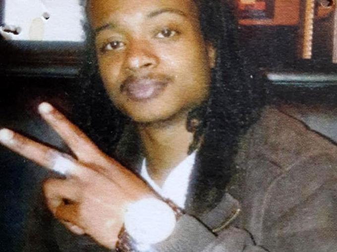 Abren investigación por tiroteo policial contra Jacob Blake en EE.UU.
