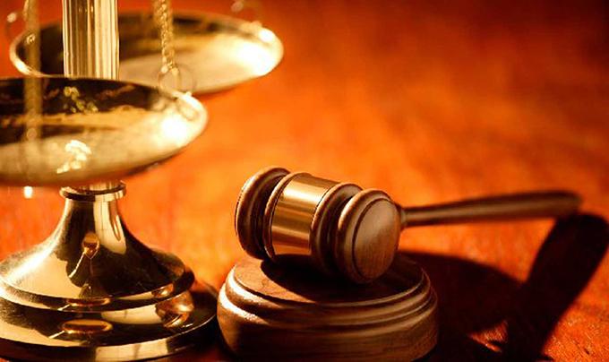 Enfrenta Tribunal Popular Provincial en La Habana delitos de acaparamiento e incumplimiento de las medidas sanitarias