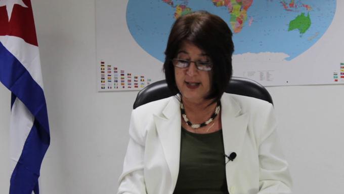 Empleos de calidad e incentivos salariales, aspectos de la nueva estrategia económica cubana