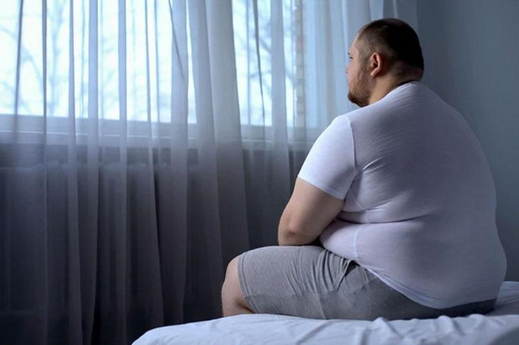 Obesidad mórbida y mayor mortalidad por COVID-19 están vinculados