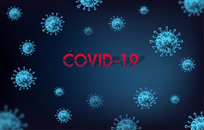 Cuba reporta 27 nuevos casos positivos a la COVID-19 y ningún fallecido