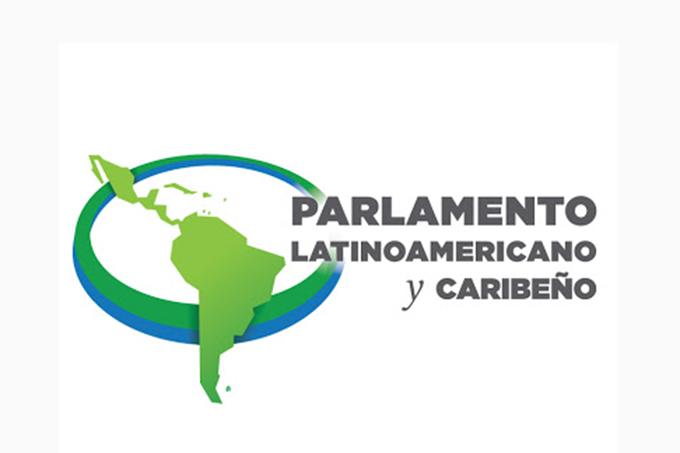 Participará Cuba en conferencia del Parlatino sobre la COVID-19
