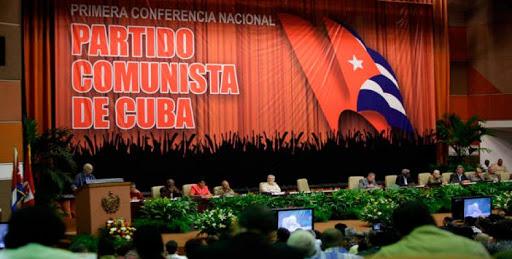 Fundación del Primer Partido Comunista de Cuba, legado de continuidad