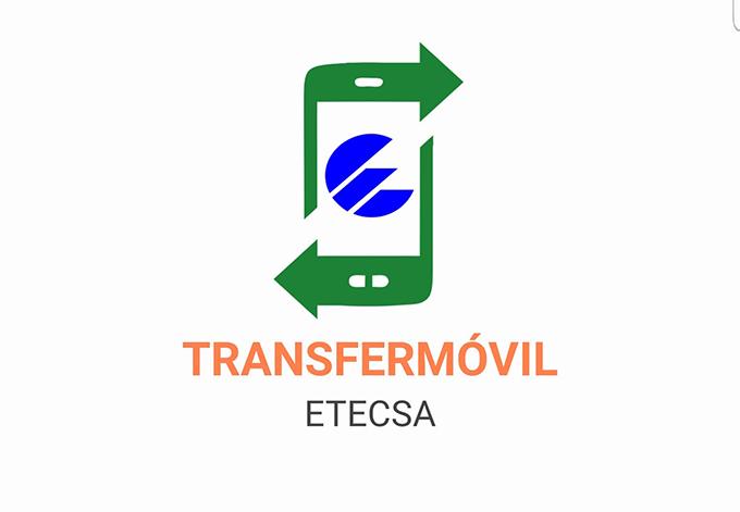 Casi 100 mil usuarios disponen ya de la nueva actualización de Transfermóvil