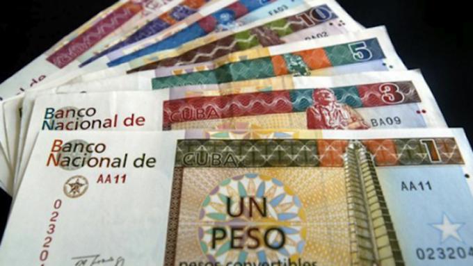 Dialogan especialistas sobre la necesaria unificación monetaria y cambiaria en Cuba