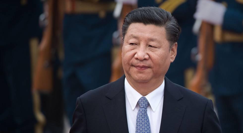 China no busca guerra fría o caliente, asegura presidente en ONU