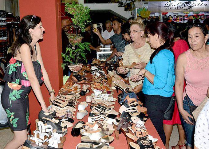 Creadores del Fondo Cubano de Bienes Culturales comercializarán en MLC